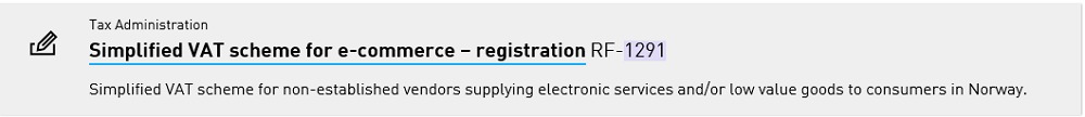 Register a company - bilde 1.PNG